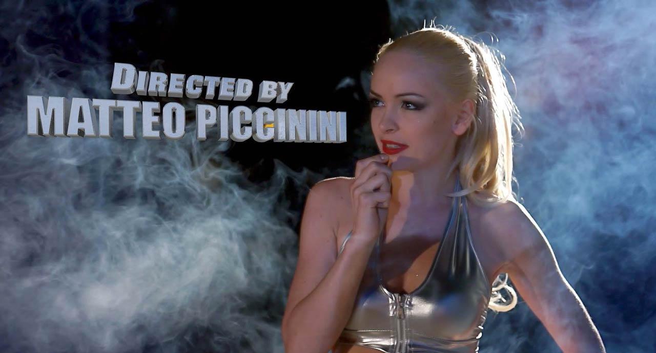 matteo-piccinini-films-superheroines-in-distress
